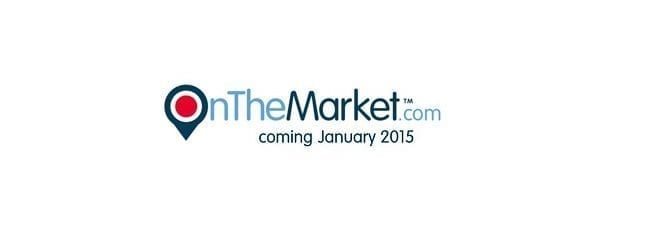 urmston estate agents list properties onthemarket.com