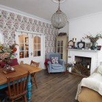 sell your urmston home in the new year